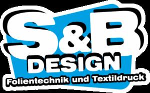 WirBeschriftenAlles Logo